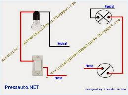 wiring diagram for two way dimmer switch diagram download