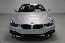 2018 bmw 5 series kelley new 2018 bmw 4 series 430i xdrive convertible convertible in