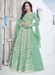 136 best shop party wear gown buy gowns online designer gowns