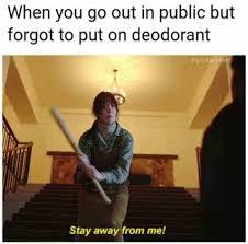 Forgot Meme - forgot memes meme xyz
