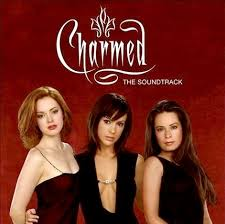 Blinded By The Whitelighter Music From The Series Charmed Fandom Powered By Wikia