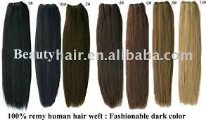diy hair extensions girl in uk spain germany color p18 22 diy remy human hair