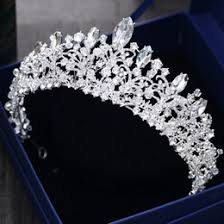 headpieces online big bridal headpieces online big bridal headpieces for sale