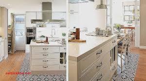carrelage imitation parquet pour cuisine cuisine avec carrelage imitation parquet pour idees de deco de