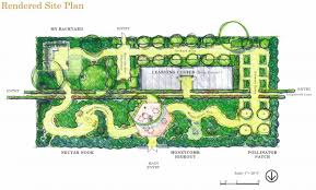 garden design software virtual landscape free online best