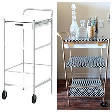 ikea raskog utility cart ikea utility cart wealthycircle club