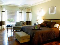 bedroom master bedroom furniture arrangement home furniture full size of bedroom master bedroom furniture arrangement home furniture black bedroom sets king bedroom large size of bedroom master bedroom furniture