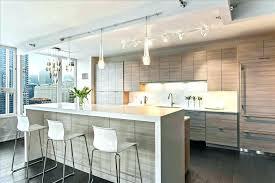 chicago kitchen cabinets cabinet supply chicago kitchen cabinets best of kitchen appealing