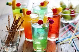 Cocktail Parties Ideas - fun baby shower ideas u2013 fun baby shower