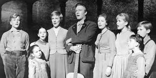 this is what happened to the original u0027sound of music u0027 cast huffpost