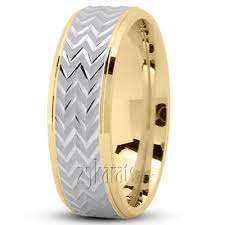 eternity wedding bands and rings 25karats page 2 fancy designer wedding bands engraved wedding bands for