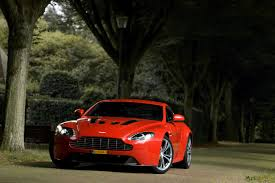 aston martin vantage 4 3 welcome to aston dash martin dot com aston martin com