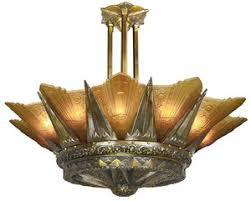 Chandelier Antique Brass Vintage Hardware U0026 Lighting Ceiling U0026 Chandelier Lights