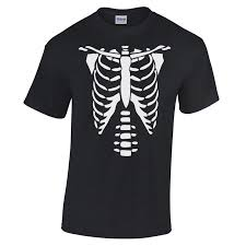 online get cheap 3d skeleton costume aliexpress com alibaba group