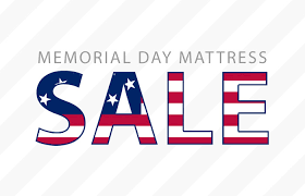 mattress black friday sale save on a memory foam mattress with memorial day sales