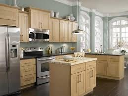 Best Wood Kitchen Cabinets Kitchen Roll Vinyl Flooring For Kitchen Best Kitchen Flooring