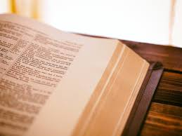 15 beautiful benefits of the word of god blog unlocking the bible