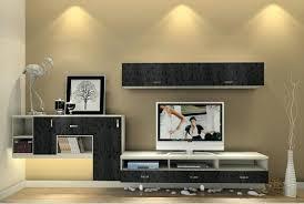 tv cabinet designs for living room india living room design ideas
