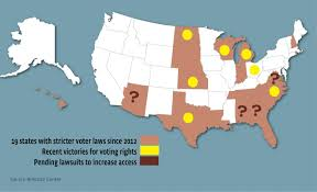 voting rights victories piling up by jaime alfaro u2014 yes magazine