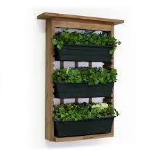 vertical garden planters gardening ideas