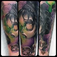pin by kathy sliskevics maloney on kelly doty pinterest tattoo
