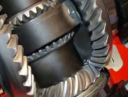 toyota corolla gearbox problems 5 signs your transmission is failing problems caused by