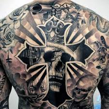 90 chicano tattoos for cultural ink design ideas