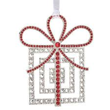 lunt package silver ornament silver superstore