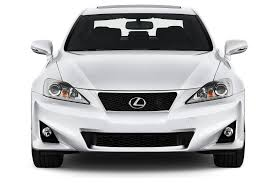 2011 lexus rx 350 for sale by owner 2011 lexus is350 reviews and rating motor trend