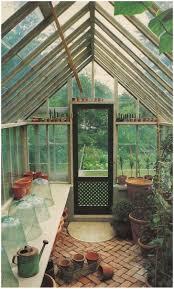 Small Backyard Greenhouse by Backyards Wondrous Backyard Pro Greenhouse And Yard Design For