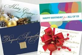 greeting cards personalized business greeting cards custom