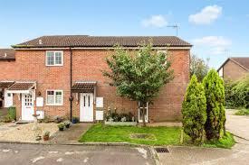 2 Bedroom Houses For Sale 2 Bedroom Property For Sale In Oak Corner Beare Green Dorking