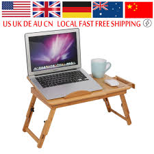 popular laptop bed table buy cheap laptop bed table lots from in
