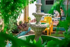 Backyard Hostel Granada Nicaragua Backyard by Reviews Of Hostal Emily In Granada