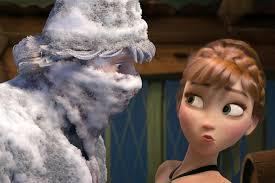 film frozen jokes the 7 wackiest hidden meanings in disney s frozen