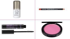 skin u0026 beauty wellness u0026 skin care today com