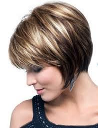 charlottesville hair salon near me alma mela european hair
