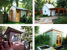 she shed plans she shed plans 8 she shed design ideas with staying power free shed