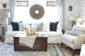 rustic home decorating ideas living room rustic home decor living room view in gallery diy rustic home