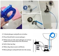 how to clear kitchen sink clog mini snake drain opener for kitchen end 6 26 2017 6 15 pm