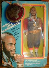 mr t feather earrings top ten figures that are so bad they re toptenz net