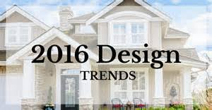 16 home trends for 2016 decoholic what are the home design trends