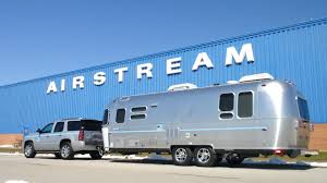 airstream trailer plans trailers business architectures airstream