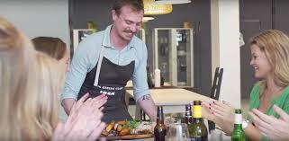 Ikea Hours Brand Experience And Customer Experience Ikea Avtex
