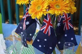 pool decorations australia