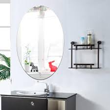 mirrors modern wall art online store mirror wall stickers wall sticker home decor wall stickers living home decor for kids rooms