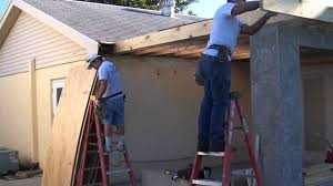 Estimate On Building A House by Room Addition Add A Room To Your House Remodel Renovate Your