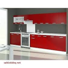 element de cuisine haut pas cher element de cuisine pas cher meublesline meuble de cuisine bas 120 cm