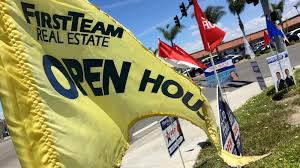 cheapest places to buy a house in the us real estate news los angeles times