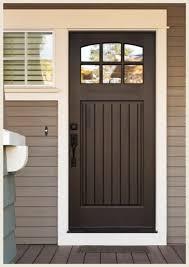 front door colors decor choosing front door colors for house